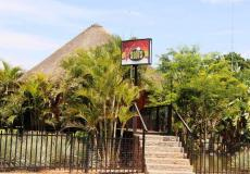 Sand River Resort, Musina Limpopo Tourism