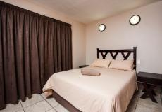 Klein Kariba Family Holiday Resort, Bela Bela, Limpopo Tourism