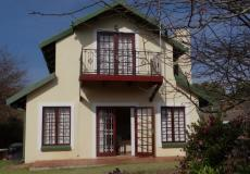 Little Thorn Tree, self catering cottage, Haenertsburg, Limpopo Tourism