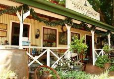 Pennefather self catering, Haenertsburg, Limpopo Tourism