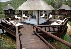 Ezingweni Lodge and spa, Bela Bela, Limpopo