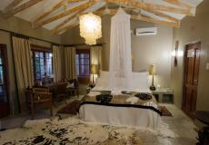 Hilltop Country Lodge, Tzaneen, Limpopo Tourism