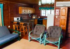 Klein Kariba Family Holiday Resort, Bela Bela, Limpopo