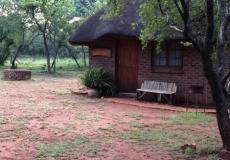 Wolf Song Private Bush Camp, Bela Bela, Limpopo