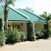 Victoria Guest House, Polkwane, Limpopo Tourism