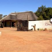 Thandeka Lodge, Bela Bela, Limpopo Tourism