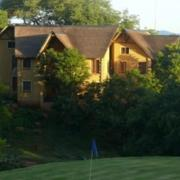 Fairview Hotel, Tzaneen, Limpopo Tourism
