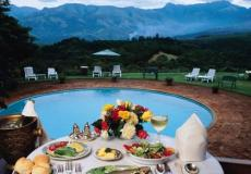 Coach House Hotel, Tzaneen, Limpopo Tourism Agents