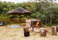 Birdsong Guesthouse and Cottages, Modimolle, Nylstroom, Limpopo Tourism