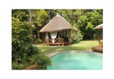 Komma Nader Guest House, Thabazimbi, Limpopo Tourism