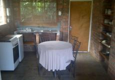 Satvic backpackers, Tzaneen, Limpopo tourism