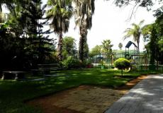 Dula Monate Family Holiday Resort, Bela Bela, Limpopo