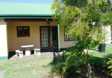 Pendelberry Grove Family Holiday Resort, Bela Bela, Limpopo