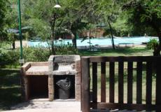 Temple Holiday Resort, Nylstroom, Modimolle, Limpopo Tourism