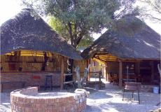 hornbill lodge, mabalingwe, limpopo tourism