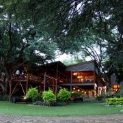 Metsi Metsi Country House, Modimolle, Limpopo Tourism